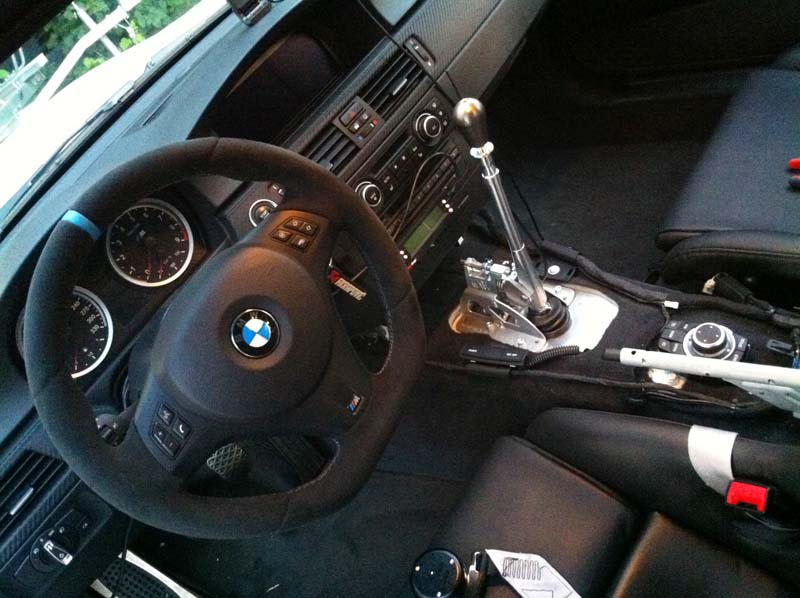 M3 Amp M3 Gts Lapping Together The Nuerburgring Nordschleife